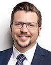 Fabian Werner - GfK GeoMarketing