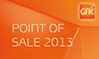 Point of Sale 2013