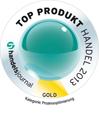 Top Produkt Handel 2013