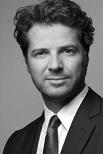Manuel Jahn, GfK GeoMarketing